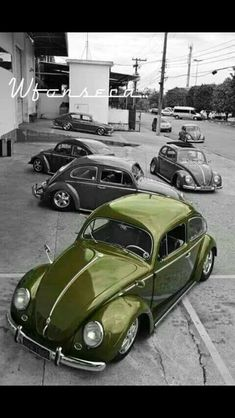 Classic Cars – Old Classic Cars Gallery Vw Bus, Volkswagen Group, Combi Wv, Vespa, Kdf Wagen, Old Classic Cars, Vw Beetles, Vintage Cars, Dream Cars