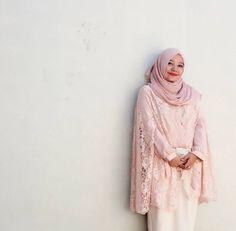 Kebaya-Muslimah-Wanita-Gemuk.jpg (1080×1061)