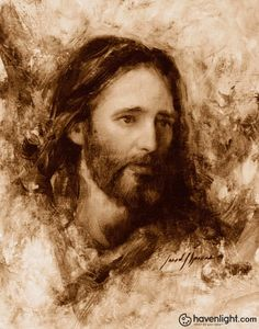 Images Of Christ, Pictures Of Jesus Christ, Lds Art, Bible Art, Catholic Art, Religious Art, Jesus Christus, Jesus Face, A Course In Miracles