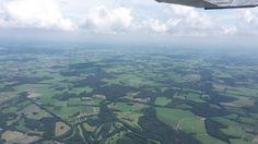 Sky Service Netherlands Day Tours - Teuge, The Netherlands