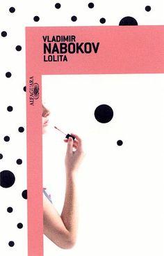 Lolita 1997, Lolita Book, Vladimir Nabokov, Greatest Hits, Satire, Cinematography, Love Story, Literature, Novels