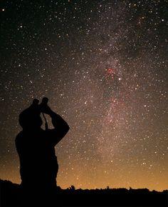 Google Image Result for http://home.comcast.net/~edwelda//pwpimages/.__375_462_Joson-Images_stargazing.jpg