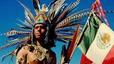 TOPHOTELS   Mexico, United Mexican States, Estados Unidos Mexicanos