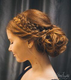 juhlakampaus hair art kampaamo tampere enni Party Hairstyles, Hair Art, Beauty Hacks, Beauty Tips, Lifestyle, Wedding, Fashion, Valentines Day Weddings, Moda