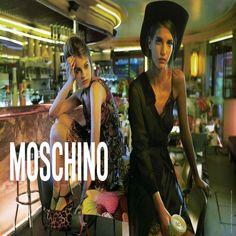 Moschino SS06 03