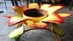 flower pot !!!!