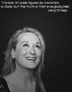 meryl+streep+quotes.png (248×320)