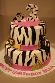 2nd birthday cake 2 Birthday Cake, Birthday Parties, Birthday Ideas, Zoo Cake, Cupcake Cakes, Cupcakes, Occasion Cakes, Cute Photos, Cake Pops