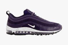 1ae89481dcb8 Nike Air Max 97 EM
