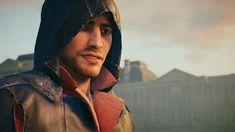 Arno Dorian, Assassins Creed Unity, Assassin's Creed, Art Inspo, Games, Artwork, Anime, Work Of Art, Auguste Rodin Artwork