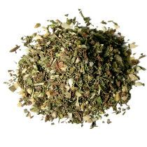 Zapečené maso sbramborem asmetanou | Koření od Antonína Korn, How To Dry Basil, Herbs, Herb, Medicinal Plants