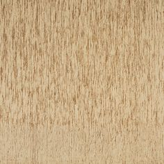 The K7995 TAUPE upholstery fabric by KOVI Fabrics features Plain or Solid pattern and Beige or Tan or Taupe as its colors.It is a Chenille type of upholstery fabric and it is made of 58% Acrylic, 42% polyester material.It is rated Exceeds 50,000 Double Rubs (Heavy Duty) which makes this upholstery fabric ideal for residential, commercial and hospitality upholstery projects.This upholstery fabric is 54 inches wide and is sold by the yard in 0.25 yard increments or by the roll. Call…