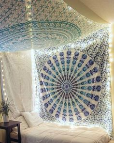 Bed Covers com estampas incríveis, você só encontra aqui! #Balibeach #bedcovers #decoração #decor #design #inspiração #atacadoevarejo #enviamosparatodobrasil #lindo #venhamconferir