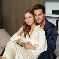 will you hold me forever?  . . . #LoveStory #Pajamas #silk #silkpajamas #silkpjs #silky #qualityclothes #buyless