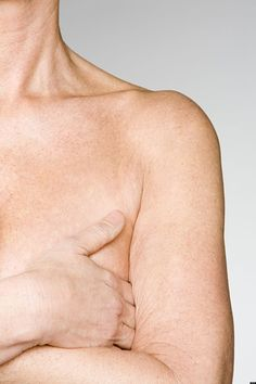 women have more choices after mastectomies and lumpectomies? Should lingerie brands do more to help meet their needs?Should women have more choices after mastectomies and lumpectomies? Should lingerie brands do more to help meet their needs? Types Of Plastic Surgery, Normal Life, Breast Cancer Awareness, The Cure, Lingerie, Public, Choices, Meet, Nurses