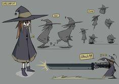 Game Character Design, Fantasy Character Design, Character Creation, Character Design References, Character Design Inspiration, Character Concept, Character Art, Concept Art, Dnd Characters
