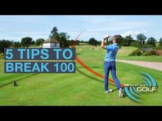 greywolfgolf.net seven-top-golf-tips-curing-golf-slice