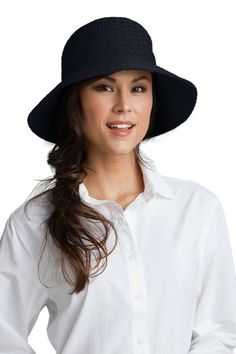 Use these boating sun hats at Sea or shore 7c44cd12d512