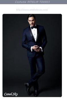 29 meilleures images du tableau Costume homme mariage  dcd13d40453