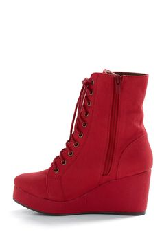 I'd be wearing these ALL the time in the fall if I had a pair!