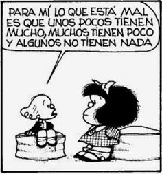 Frases Gray Things a greenish gray color Sarcastic Quotes, Funny Quotes, Mafalda Quotes, Inspirational Phrases, Spanish Memes, Love Deeply, Humor Grafico, Calvin And Hobbes, Power Girl