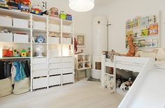 white-interior-design-apartment8