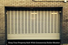Maverick roller products provide huge collection of roller shutters, grilles, windows and doors for customers at best price range all around Australia.
