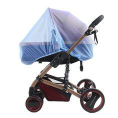 5pcs Baby Stroller Pram Pushchair Shopping Bag Handbag Hook Clips Carrier multicolor