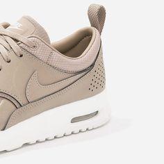 best service e1b59 a8cdf Air Max Thea, Nike Sportswear, Nike Thea, Nike Running, Running Shoes,