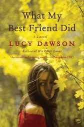 Make sure you buy this  What My Best Friend Did - http://www.buypdfbooks.com/shop/fiction/what-my-best-friend-did/ #DawsonLucy, #Fiction
