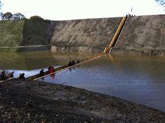 El Puente de Moises en Holanda 6
