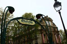 Vale a pena comprar o ticket Paris Passlib´? | Vícios de Viagem | Carol Guelber | Bloglovin'