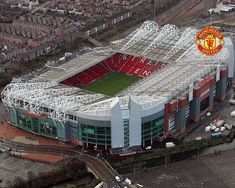 Surprise my husband with tickets to the season opener of Manchester United at Old Trafford, Manchester United Stadium