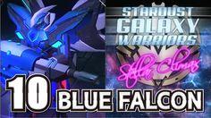 [10] Stardust Galaxy Warriors: Stellar Climax  スターダスト ギャラクシー ウォリアーズ:ステラー...