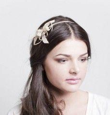 Jolie Tete | serre-tête & headbands | www.jolietete.fr