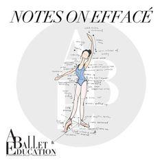 ballet technique – A Ballet Education