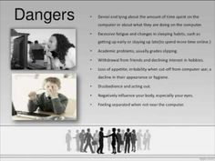 Dangers that occur when u not aware of digital health and wellness What Is Digital, Digital Citizenship, Getting Up Early, Denial, Health And Wellbeing, Psychology, Health Care, Technology, Psicologia