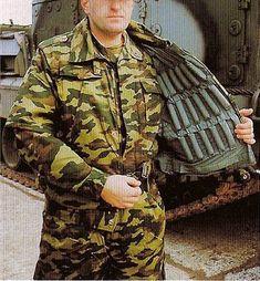Russian army Anti-fragmentation summer jacket 6B24 Plate Carrier, Summer Jacket, Body Armor, Army, Jackets, Down Jackets, Military, Jacket, Summer Blazer