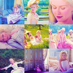 Marie Antoinette ♥ - marie-antoinette Fan Art