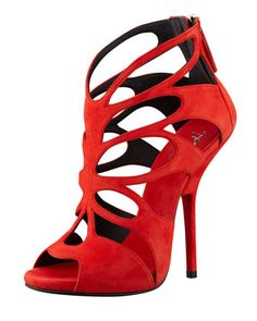 16 Giuseppe Zanotti Best Shoes Models                                                                                                                                                                                 Mais