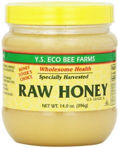 Honey is one of mother nature's greatest gifts and a great item to add to your supplies. But it is more urgent that you start stocking up on honey now.