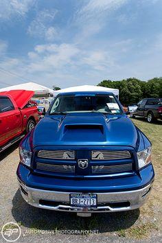 Ram Pickup (formerly known as Dodge Ram pickup) since 2009; AKA Ram 1500 (best known trim), Ram 2500, Ram 3500