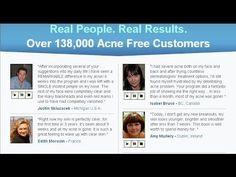 Acne No More Reviews