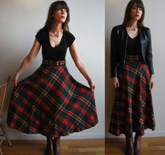 Hate the outfit but LOVE the skirt style. Ghosty | Runway My-Way ...