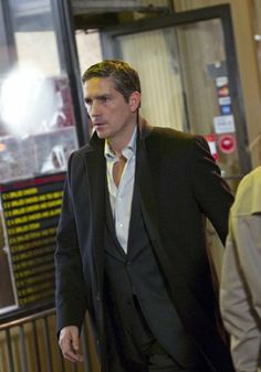 (10) person of interest | Tumblr