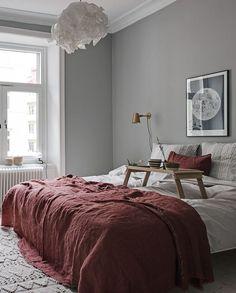 70 best bedroom red images in 2019 dream bedroom cozy bedroom rh pinterest com