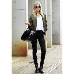 #perfect  BOMBER JACKETS: on #fashnatic.com  #blonde #fashion #fashionblogger #style #cool #black #inspiration #inspo #jacket #fashionblog #love #goodmorning #hair #streetstyle #streetwear #beautiful #coffee #shopthelook #outfit #shopping #potd #girls #stylish #fashionista #model #fashiondiaries #instafashion #fashiongram