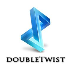 doubleTwist: A Simple & Clean Music App With Desktop Synchronization [Android]