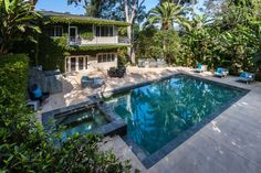 Jared Leto Finds a Buyer for $2M Hollywood Hills Pad