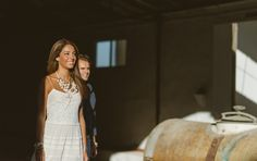 Fotógrafo de bodas Arcos-2
